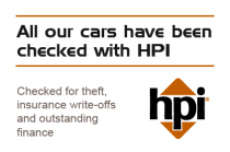 Hpi Free 7 Day Driveaway Insurance
